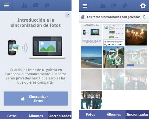 sincronizacion fotos__facebook