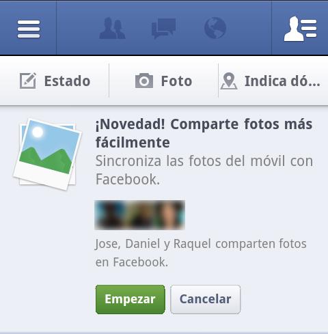 sincronizacion fotos_facebook