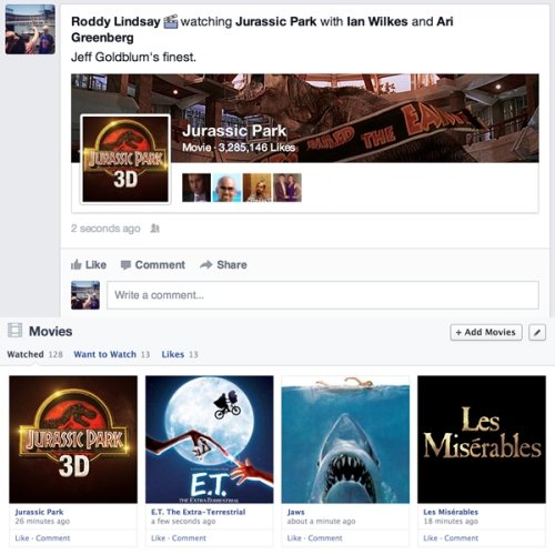 facebook estados