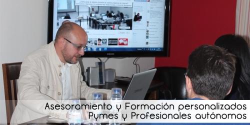 redes sociales almeria jorge gomez