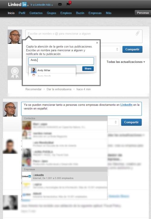 menciones usuarios_linkedin